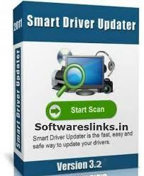 Antivirus Programm Kostenlos Downloaden Vollversion Chip 2010