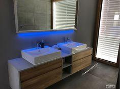 ariostea ultra fliesen bei keramik loft kaufen i basaltina grey 100x100 cm i ariostea ultra i. Black Bedroom Furniture Sets. Home Design Ideas