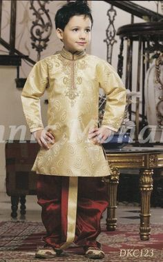 Ethnic Monarch is the best online store for traditional kids dresses and mens wedding clothes. We specialized in Ethnic wear like Breeches, Jodhpuri suits, sherwani,and tuxedos. Wedding Wear, Wedding Suits, Marriage Suits, Modi Jacket, Western Suits, Traditional Wedding Dresses, Embroidered Clothes, Sherwani, Groom Dress