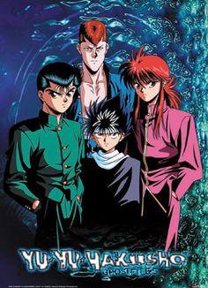 Be Freaky my friend: Las 20 mejores series de anime de todos los tiempos.