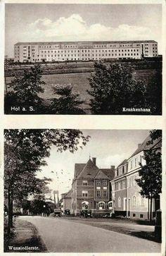 Hof/Saale