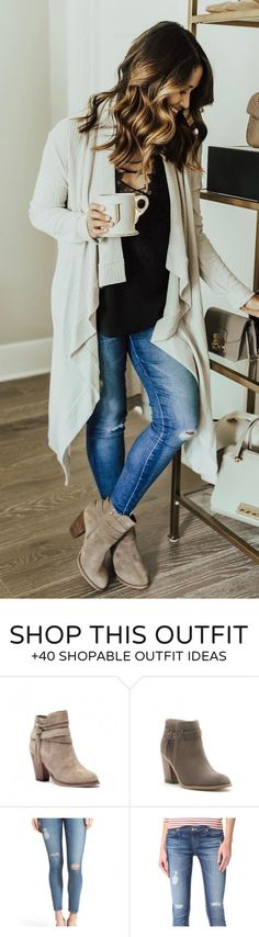 4a7a98ff489 14 Best Burlington s Style Finder Jackie Miranne s Spring 2018 Picks ...