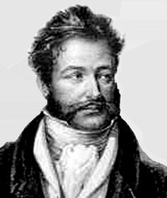 Giovanni Belzoni. Italiano. Egiptólogo ( el coleccionista).