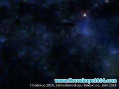 Horoskop 2014 - http://www.horoskope2014.com