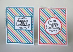 paper pumpkin may 2015 birthday cards