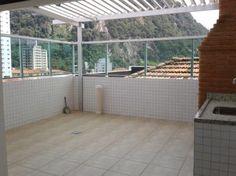 Apartamento, 2 quartos Venda SANTOS SP JOSE MENINO RUA TUPIS 6586638 ZAP Imóveis