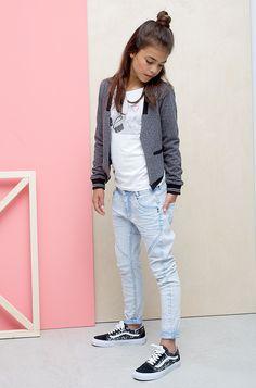 Lookbook Girls hi   Tumble 'N Dry Online Winkel