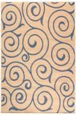 Whirl All-Weather Rug - Patio Rugs - All-weather Rugs - Rugs | -look the color, great around the sofa. HomeDecorators.com