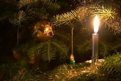 Fun Facts About Christmas Tradition Around the World http://www.venere.com/blog/christmas-fun-facts-11326/
