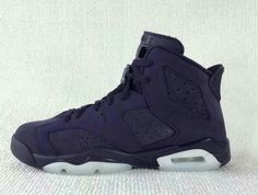 hot sale online e462c a6473 76 besten Jordans Bilder auf Pinterest   Nike air jordans, Shoes ...
