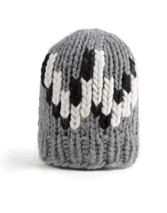Say My Name Beanie by Wool and the Gang #blackfridaygang