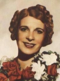 "Aimee Semple McPherson (""Sister Aimee"") founded an evangelical empire in the U.S. in the 1920s, then faked her own drowning (and covered up for turning up alive by turning it into a faked kidnapping) in order to run off with her lover."