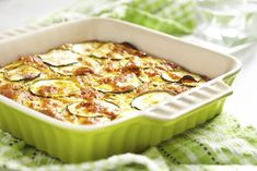 Low Carb Recipes, Vegan Recipes, Squash Casserole, Cocktail Recipes, Love Food, Macaroni And Cheese, Food And Drink, Veggies, Favorite Recipes