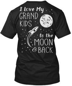 Custom Baby /& Toddler T-Shirt Everyone Loves A Nice Manx Girl Isle of Cotton