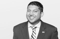 Congratulations to Elevate, Inc's President Aakash Patel. He was named as The Face of Connectivity in Tampa by Tampa Bay Metro! See how he is truly #HelpingOurCity