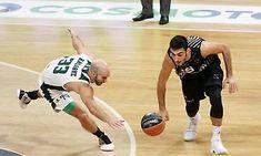 Αθήνα εναντίον Θεσσαλονίκης Running, Sports, Hs Sports, Keep Running, Why I Run, Sport