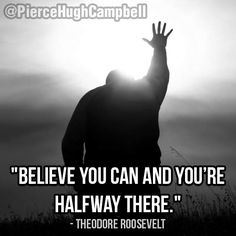 Change your mindset, transform your life. #Success #Motivation #Inspirational #Quotes
