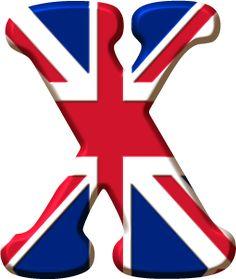 bandera de Inglaterra wallpaper  Buscar con Google  Bandera de
