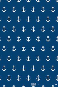 marinheiro_ancoras_fundo_pattern.jpg (636×951)