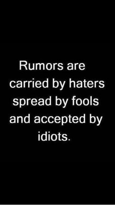 A succinct truth. Thank you for the people that wanted the truth ❤ Quotable Quotes, Wisdom Quotes, Words Quotes, Quotes To Live By, Me Quotes, Motivational Quotes, Funny Quotes, Inspirational Quotes, Sayings