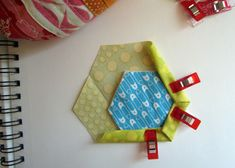 And patched on pinterest mini quilts miniature quilts and quilt