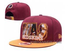 http://www.jordannew.com/nfl-washington-redskins-stitched-snapback-hats-807-discount.html NFL WASHINGTON REDSKINS STITCHED SNAPBACK HATS 807 DISCOUNT Only $8.90 , Free Shipping!