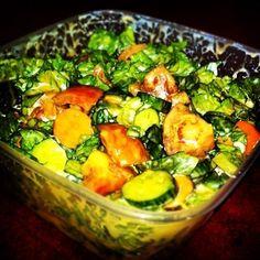 diet diet diet food! evangelinahug healthy-diet lovable-food lovable-food