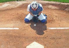 Best Baseball Player, Baseball Scores, Baseball Tips, Baseball Pitching, Baseball Training, Baseball Field, Baseball Tickets, Softball Drills, Baseball Stuff
