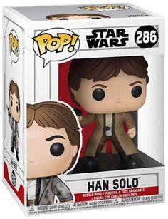 Film Star Wars, Star Wars Rebels, Funko Figures, Pop Vinyl Figures, Le Retour Du Jedi, Lucas Stranger Things, Power Rangers Megazord, Figurine Pop, Funko Pop Star Wars