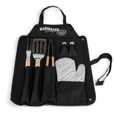 utensilios barbacoa para barbacoa utensilios para cocina objetos francs de lujo completo ideas de regalo
