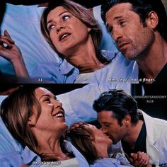 Mer❤️Der - Netflix about you searching for. Greys Anatomy Derek, Greys Anatomy Funny, Grey Anatomy Quotes, Grays Anatomy, Anatomy Humor, Meredith Y Derek, Meredith Grey Quotes, Derek Shepherd, Tv Show Couples