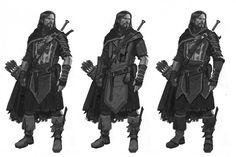 Middle_earth_Shadow_of_Mordor_Concept_Art_DM_08