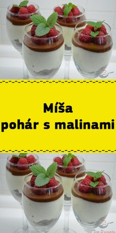 Puding, Panna Cotta, Ethnic Recipes, Food, Dulce De Leche, Essen, Meals, Yemek, Eten