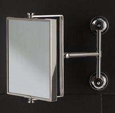 Grafton Extension Mirror  Special $135