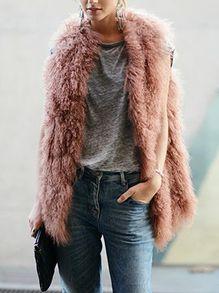 Meilleures Fur Faux Sans Torture Fur Fourrure Tableau 8 Images Du dwzSda