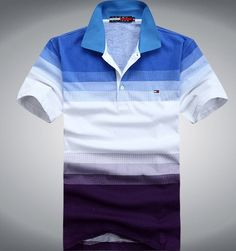 Tommy Hilfiger men polo 5