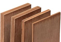 Get the best #plywood #dealers in Ernakulam, Kerala. Quality plywood and accessories at reasonable rate. Check out the plywood dealers @Keralamodelhomeplans,