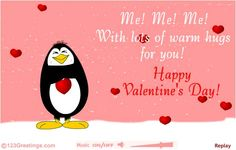 to my special nicole jeff nolan and autumn happy valentines to you too love momoxoxo love you so much'