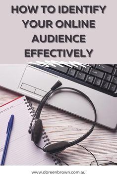 When you know who your audience is, you are able to better direct your marketing budgets and messaging to a specific group, increasing your opportunity to convert those potential customers. Inline Audience | Digital Marketing | Small Business Ideas