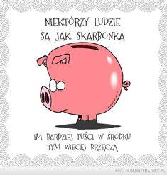 Weekend Humor, Romantic Quotes, Man Humor, Motto, Sarcasm, Lol, Comics, Words, Memes