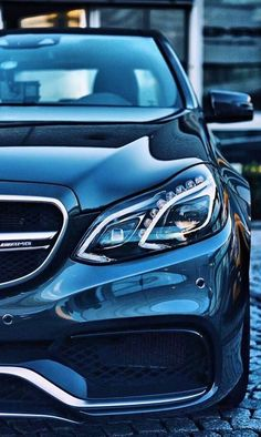 mercedes amg Mercedes AMG S - Mercedes Auto, Mercedes Benz E63 Amg, Mercedes E Class, Benz E Class, Mercedes Black, Bugatti, Lamborghini, Ferrari, Rolls Royce