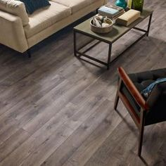 Harmonics Laminate Flooring Review costco harmonics laminate flooring price costco bamboo flooring wellmade flooring Pergo Xp Southern Grey Oak 10 Mm Thick X 6 18 In Wide X 47 14 In Length Laminate Flooring 1612 Sq Ft Case
