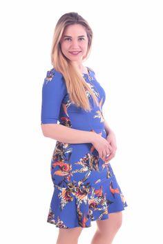 #etek #mezuniyetel#abiye #elbise #tunik #moda #etek #panco #hirka #karincamoda #style #icon #news #session #bayangiyim #yenisezonelbise #denizli #nazilli #aydin #canakkale #n11 #dress #fashion #pamukkaleuniversitesi #adnanmenderesuniversitesi #pamukkale #pau #adü #mezuniyet #mezuniyetelbise #mezuniyetcekimler #kısaabiyebise #dress #mezuniyet #makeup #bolu #sakarya #istanbul #marmara #izmit #ankara #designer #tasarımcı #fashion #güzel #iddialı #ağrı #van #erzurum #adana #kayseri #yozgat…