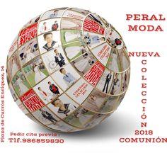 Globe, Pear Trees, Space, Speech Balloon