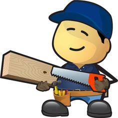 Painting & Remodeling Contractors Atlanta: Plan your Home Designs with Carpentry Contractor Atlanta