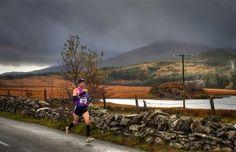 Snowdon Marathon | Running Snowdonia | Quality Cottages News