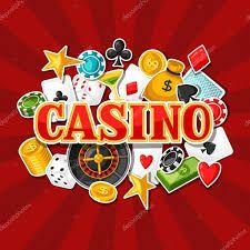 Легкий заработок в казино русская рулетка казино играть