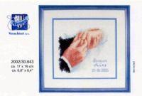 "Gallery.ru / geminiana - Альбом ""30.843"" Cross Stitch Charts, Bookmarks, 1, Wedding, Patterns, Dots, Manualidades, Dressmaking, China"