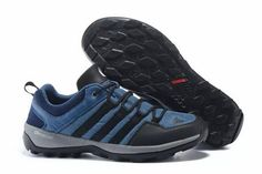 brand new d6d3d b5497 Mens Adidas Climacool Daroga Plus Blue Trainers Blue Trainers, Pink Sale,  Adidas Men,