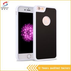 2016 trending products anti gravity Phone cover for Iphone 7 Case Sublimation#2016 trending products#Luggage, Bags & Cases#trend#2016 trend